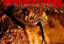 Album Review: Pantera – The Great Southern Trendkill (East West Records)