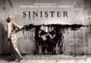 Horror Movie Review: Sinister (2012)