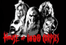 Horror Movie Review: House Of 1000 Corpses (2003)