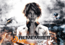 Game Review: Remember Me (Xbox 360)