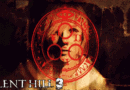 Game Review: Silent Hill 3 HD  (Xbox 360)