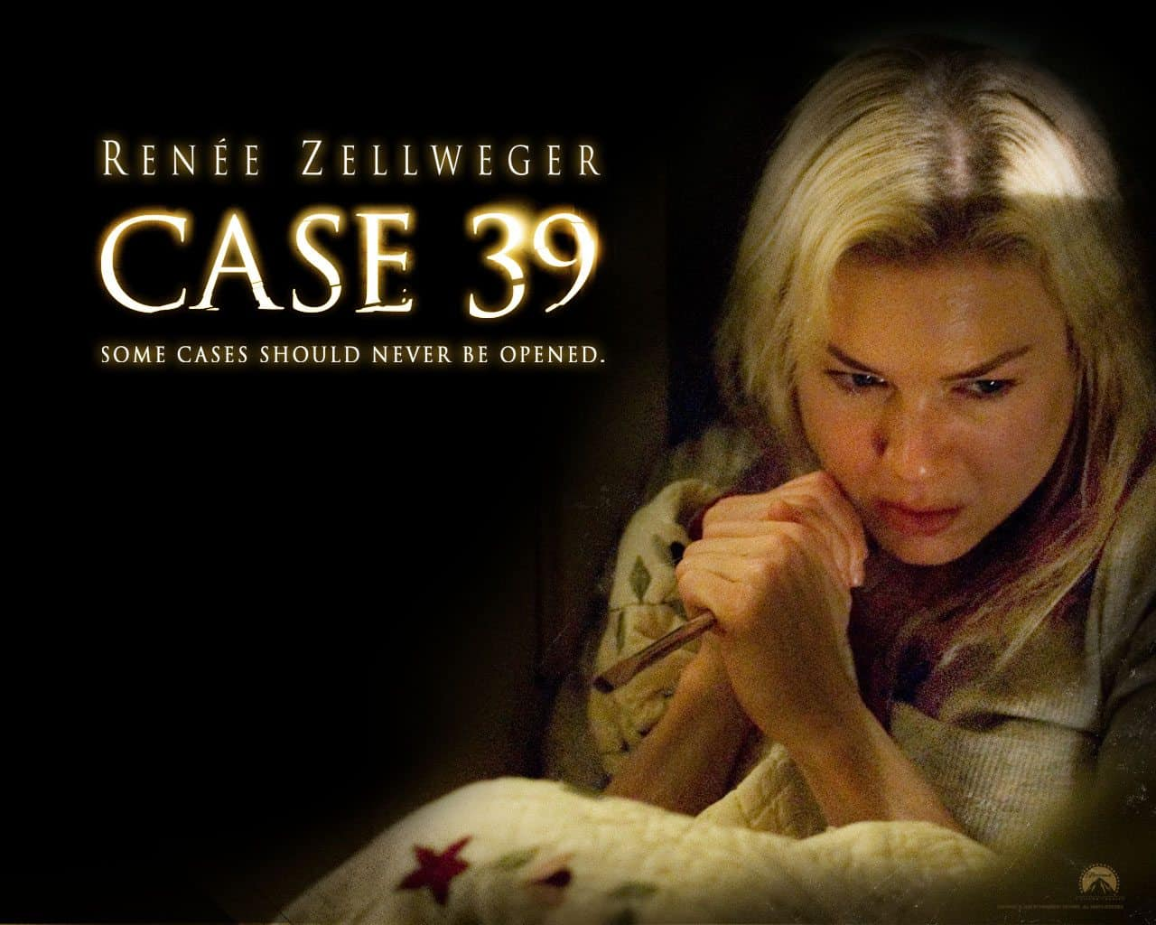 case 39 movie review
