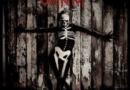 Album Review: Slipknot – 5: The Gray Chapter (Roadrunner Records)