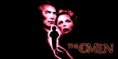 Horror Movie Review: The Omen (1976) - Games, Brrraaains & A Head ...