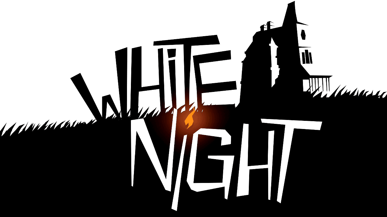 Game Review: White Night (Xbox One)