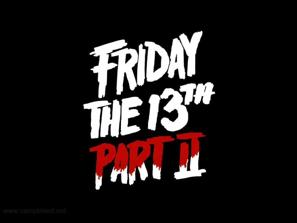 Horror Movie Review: Friday the 13th – Part 2 (1981)