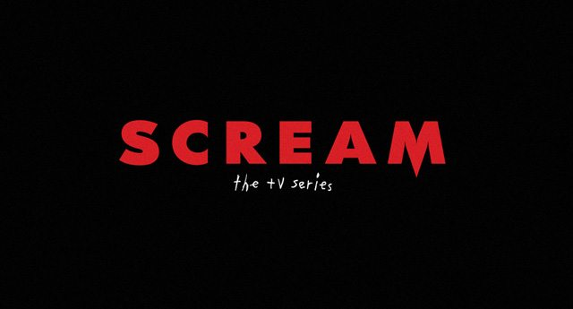 TV Series Review: Scream – Season 1