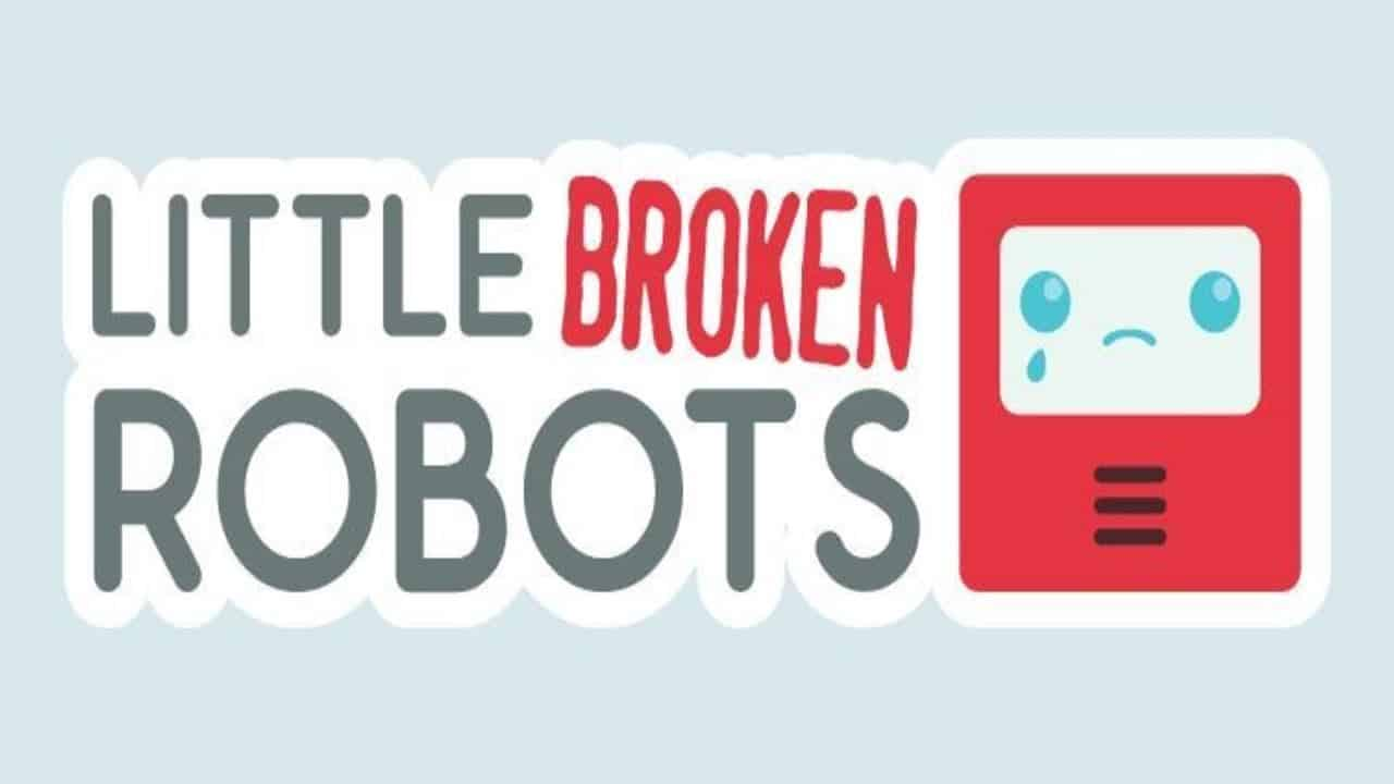 Game Review: Little Broken Robots (Mobile – Free to Play)