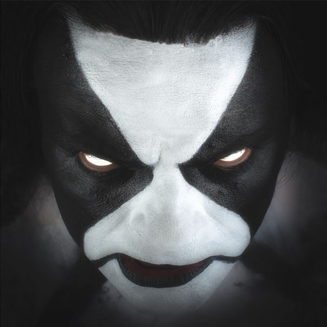 Album Review: Abbath – Abbath (Season of Mist)