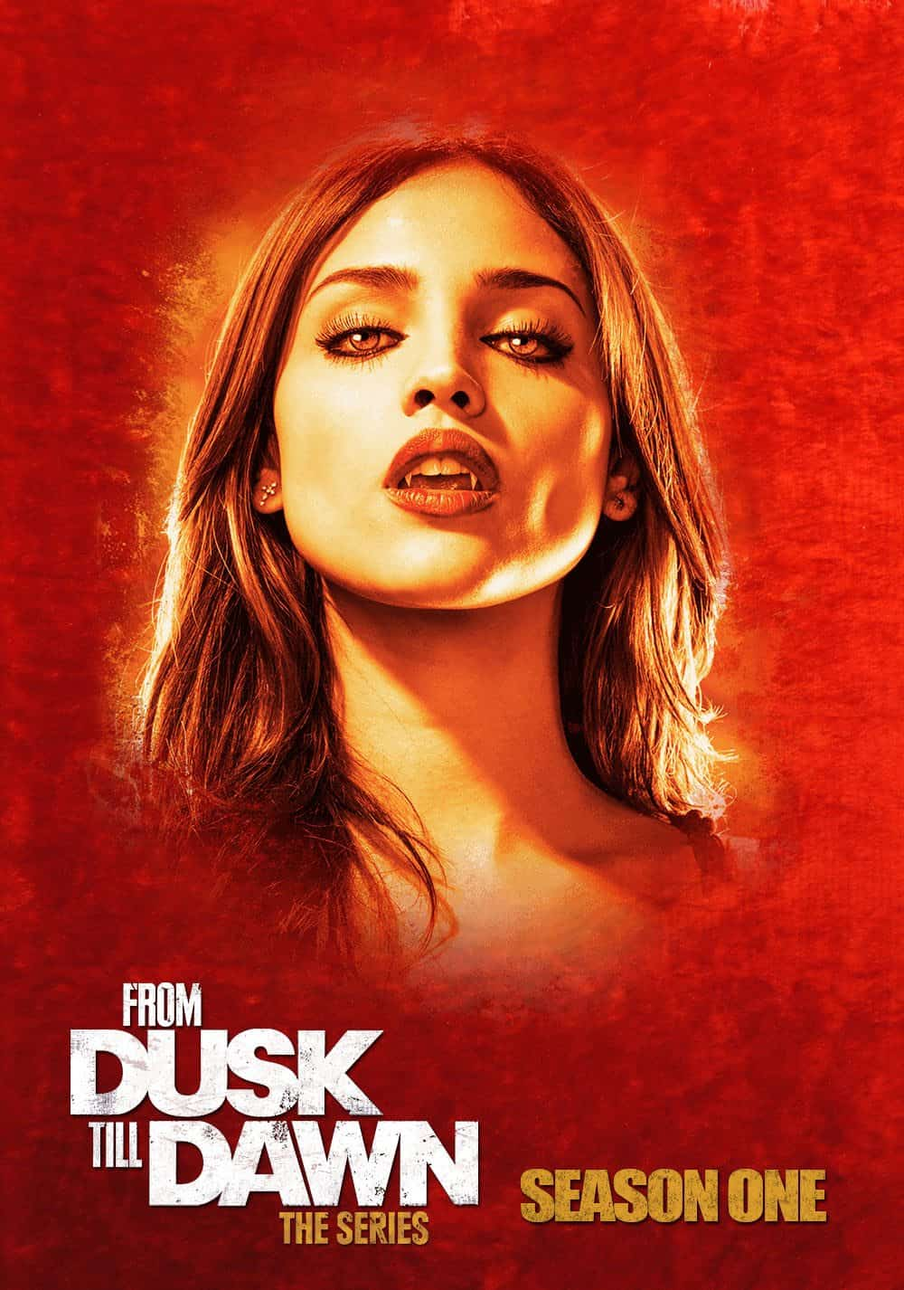 TV Series Review: From Dusk Till Dawn – Season 1