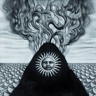 Album Review: Gojira – Magma (Roadrunner Records)