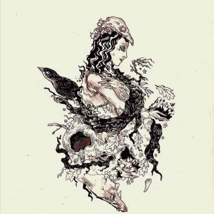 Album Review: Deafheaven – Roads to Judah (Deathwish Inc.)