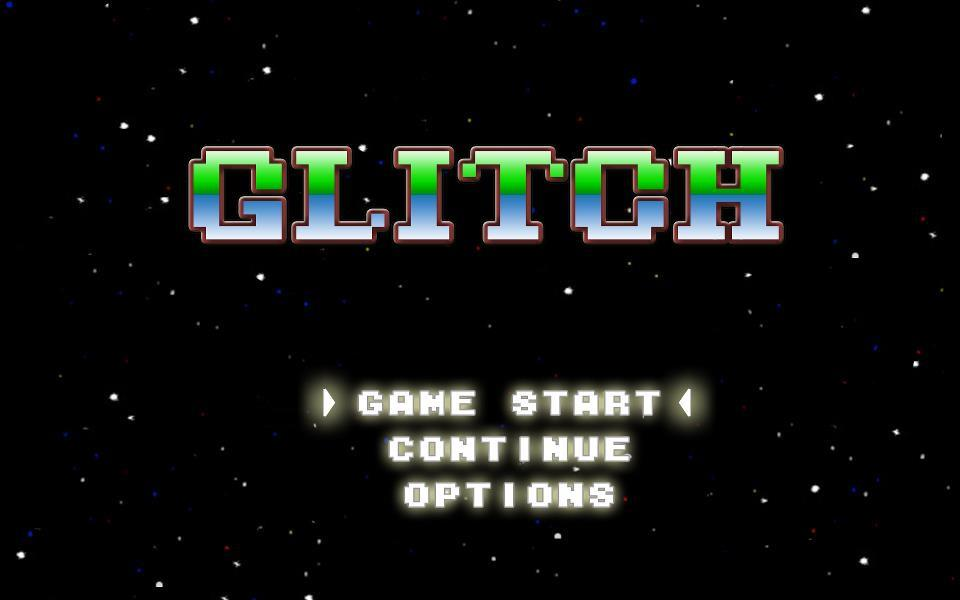 Game – TV/Web Series Review: Glitch – Season One