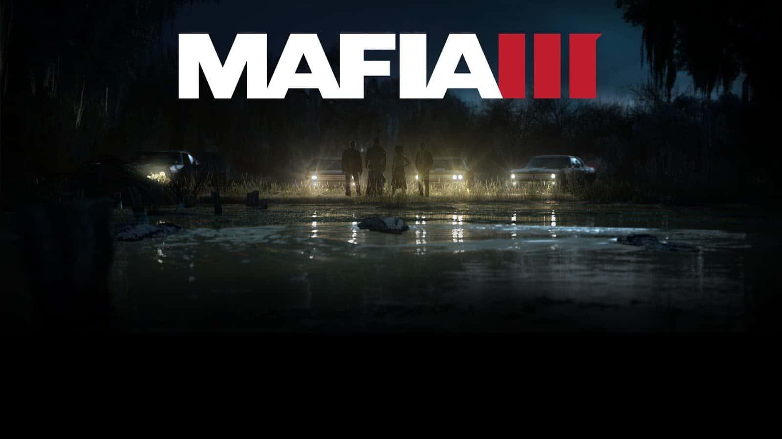 Game Review: Mafia III (Xbox One)