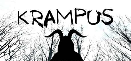 Game Review: Krampus (Steam)