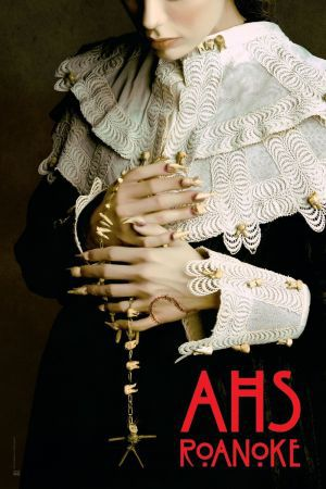 TV Series Review: American Horror Story – Roanoke