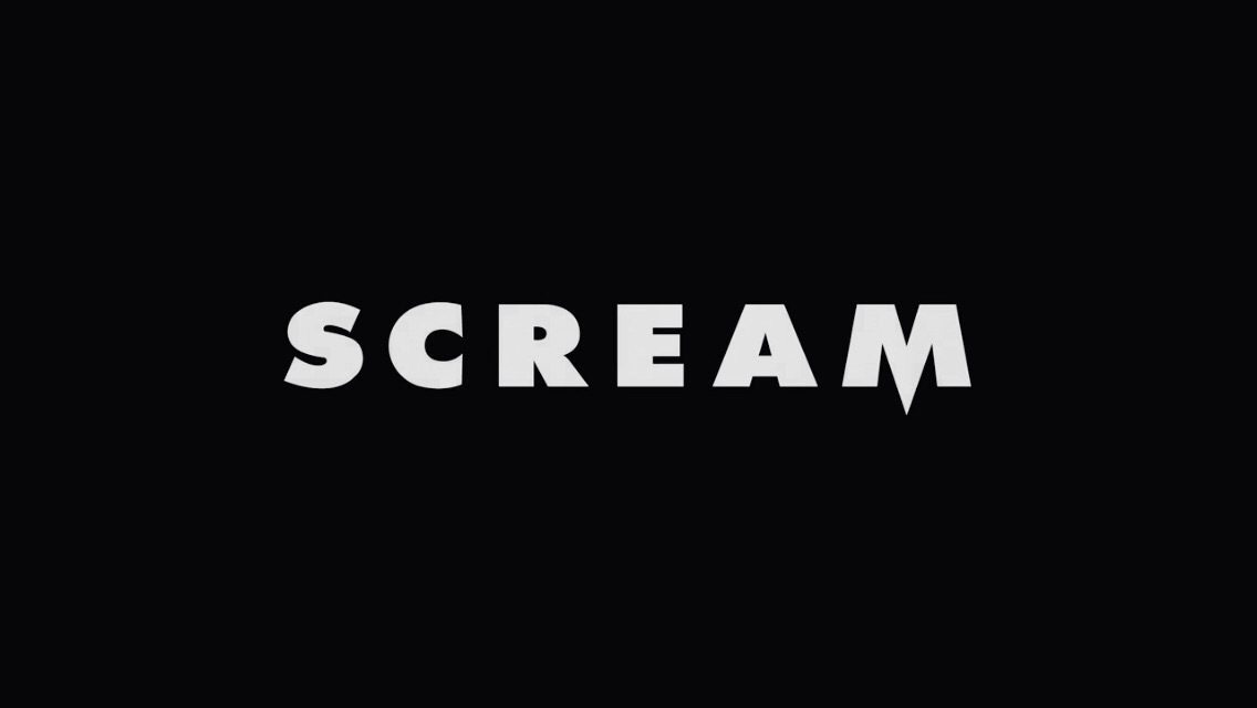 TV Series Review: Scream – Halloween Special