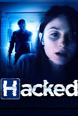 Hacked Main