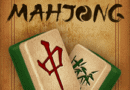 Game Review: Mahjong (Xbox One)