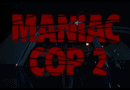 Horror Movie Review: Maniac Cop 2 (1990)