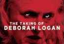 Horror Movie Review: The Taking of Deborah Logan (2014)