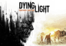 Game Review: Dying Light (Xbox One)