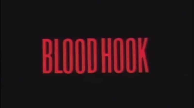 Blood Hook Main
