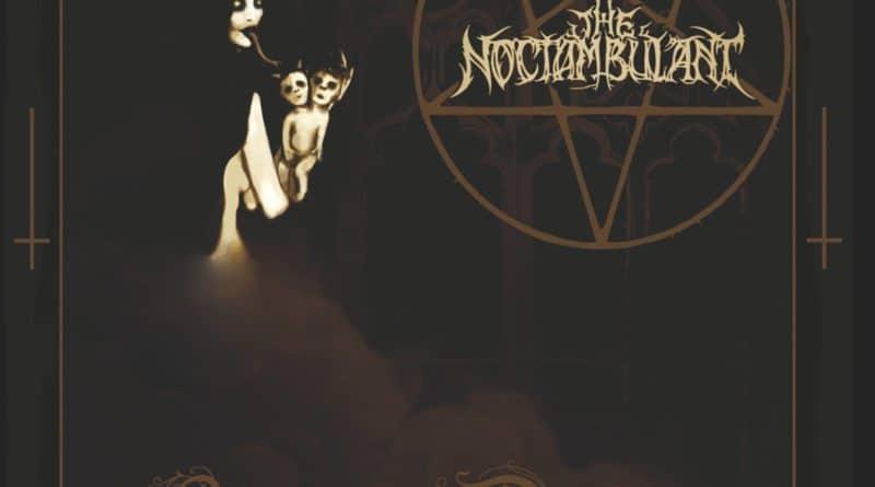 Noctambulant 2