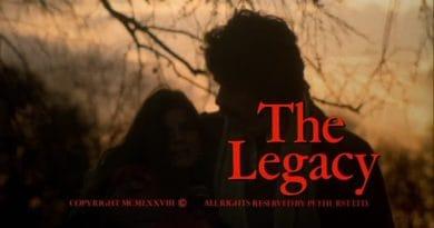 Legacy 7