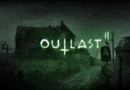 Game Review: Outlast II (Xbox One)