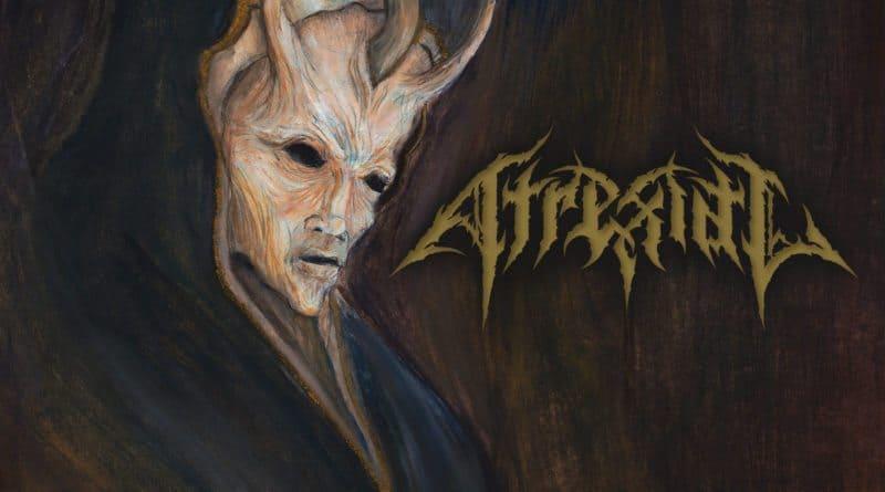 Atrexial 2