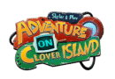 Game Review: Skylar & Plux – Adventure on Clover Island (Xbox One)