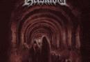 EP Review: Helslave – Divination (Black Market Metal Label)