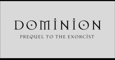 Dominion 9