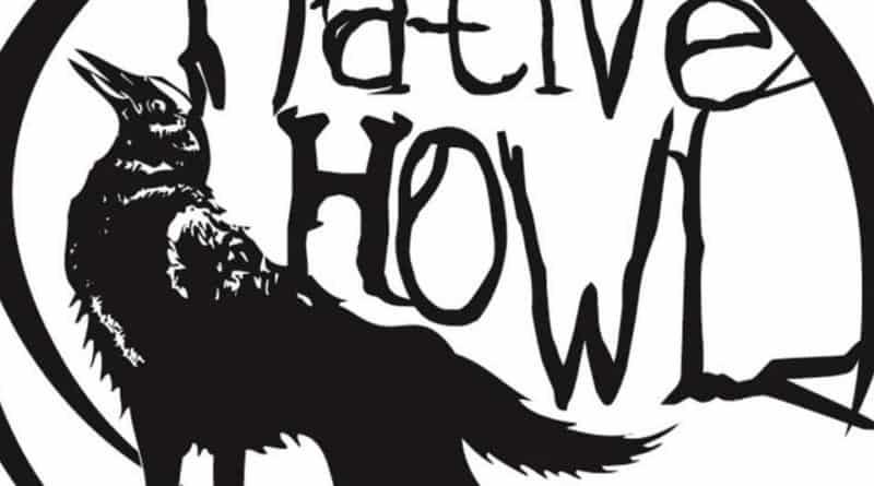 Native Howl 1
