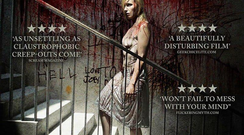 Resident 5