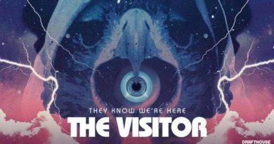 Visitor 6