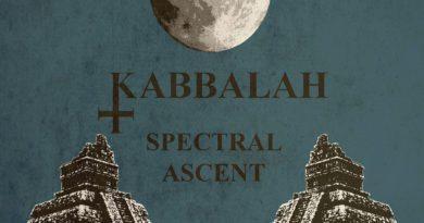Kabbalah 2