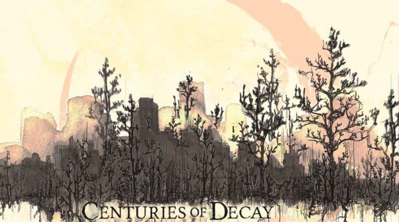 Decay 2