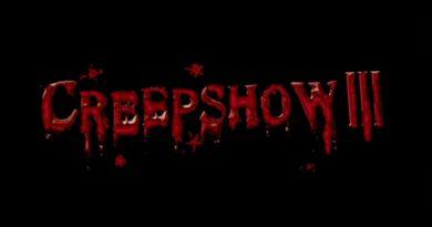 Creepshow 3 8