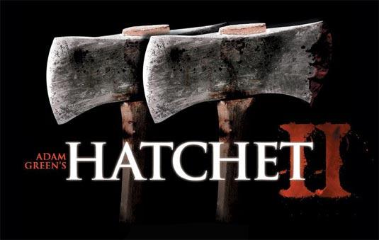 Hatchet II 1