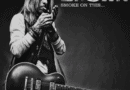 Rex Brown 1