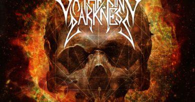 Gathering Darkness 2