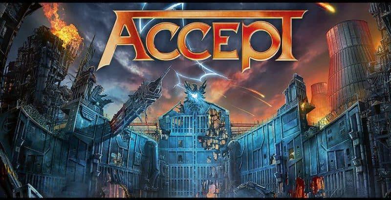 Accept 1