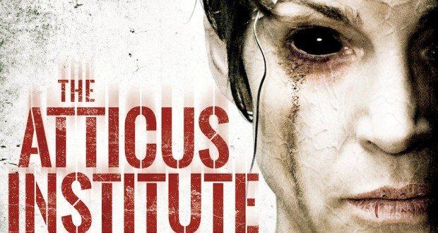 Atticus 1