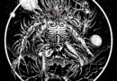 EP Review: Menin – Lord of Pain (Doom Stew Records)
