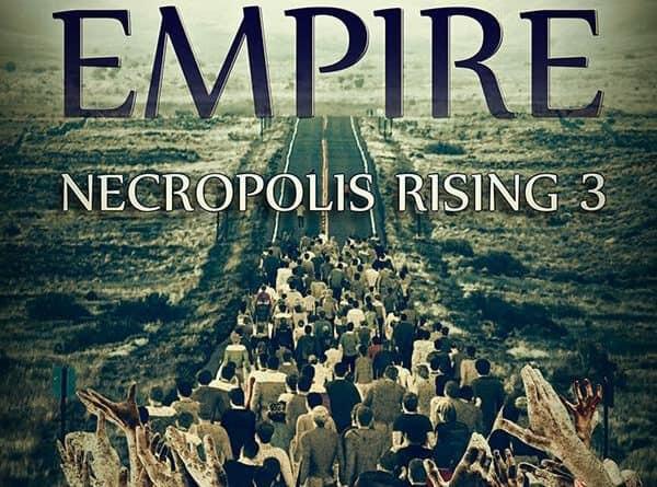 Dead Empire