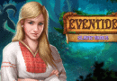 Game Review: Eventide: Slavic Fable (Xbox One)