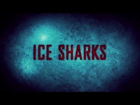Ice Sharks 5