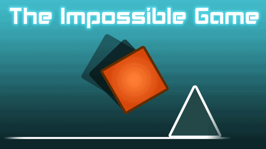 Impossible 2